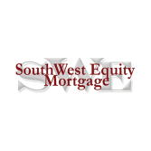 SouthWest Equity Mortgage