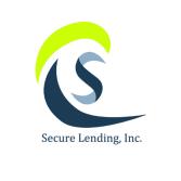 Secure Lending, Inc.