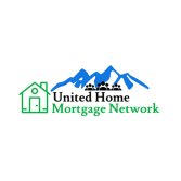 United Home Mortgage Network
