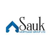 Sauk Mortgage Group LTD