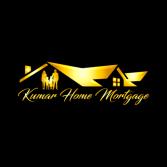 Kumar Home Mortgage