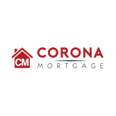 Corona Mortgage