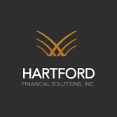 Hartford Finacial Solutions, Inc