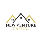 New Venture Capital