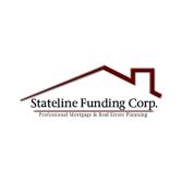 Stateline Funding Corporation