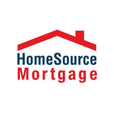 HomeSource Mortgage