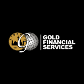 Gold Financial Service