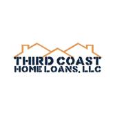 Third Coast Home Loans, LLC