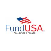 Fund USA Corp