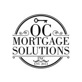 OC Mortgage Solutions Inc