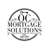 OC Mortgage Solutions