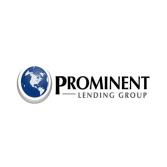 Prominent Lending Group, Inc.