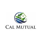 Cal Mutual Mortgage - Covina
