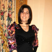 Anita Perl