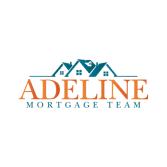 Adeline Mortgage Team
