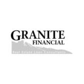 Granite Financial Real Estate Loans, Inc