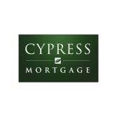 Cypress Mortgage