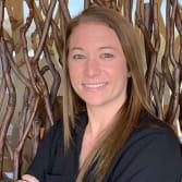 Stephanie Drewry