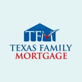 Texas Family Mortgage