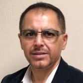 Aslam Mansoor