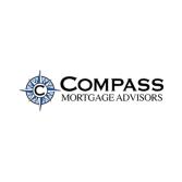 Compass Mortgage Advisors