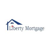Liberty Mortgage