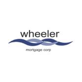 Wheeler Mortgage Corp
