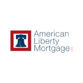 American Liberty Mortgage Inc