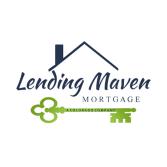 Lending Maven