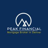 Peak Financial