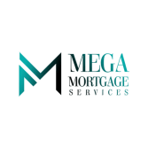Mega Mortgage Services