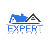 Expert Mortgage Group, Inc.