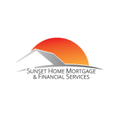 Sunset Home Mortgage & Financial Services
