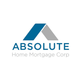 Absolute Home Mortgage Corp - Dover NJ