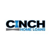 Cinch Home Loans