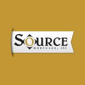 Source Mortgage, Inc