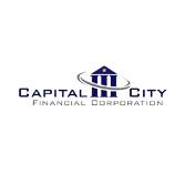 Capital City Financial Corporation