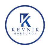 Kevnik Mortgage