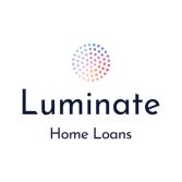 Luminate Home Loans