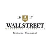Wallstreet Wholesale Lender
