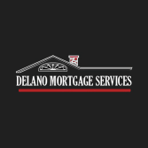 Delano Mortgage Services