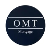 OMT Mortgage