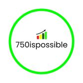 750ispossible, LLC