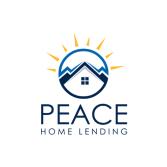 Peace Home Lending