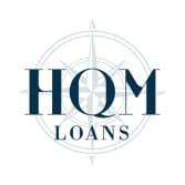 HQM Loans