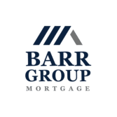 Barr Group Mortgage - Fairhope