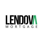 Lendova Mortgage