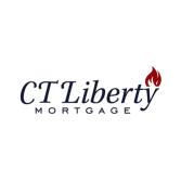 CT Liberty Mortgage