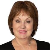 Sheila Christy