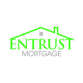 Entrust Mortgage